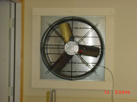 Exhaust Fan - MVC-001S.jpg