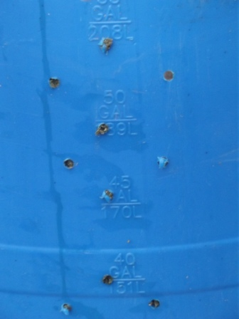 Feeder Bottom 11-11-2012-015.jpg