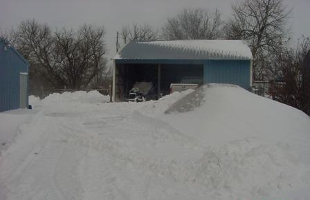 Garage and machine shed - MVC-008S.jpg