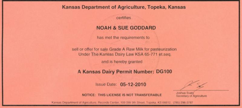 Kansas Grade-A Raw Milk Permit-1.jpg