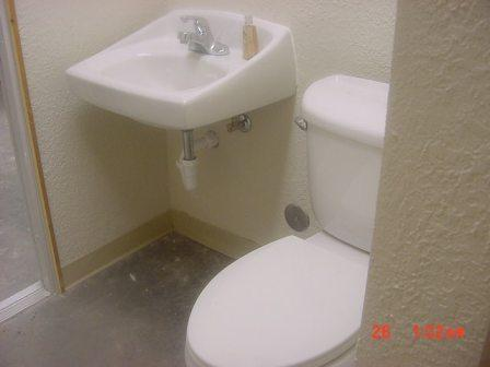 MVC-001S - bathroom including shower.jpg