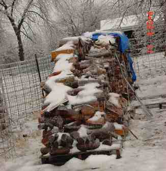 MVC-002S wood pile under ice - another view.jpg