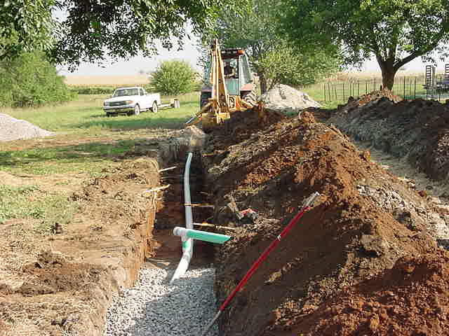 MVC-017S - Installing lateral sewer lines.jpg