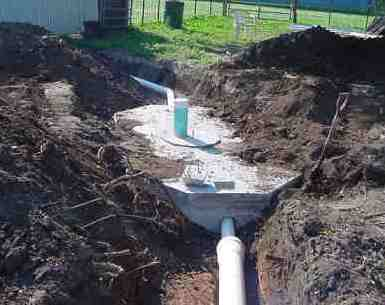 MVC-020S - Septic System Installed.jpg