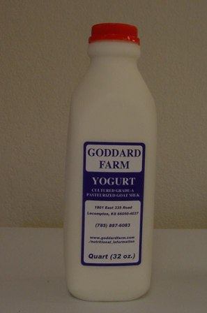Yogurt - Quarts - MVC-007S.jpg
