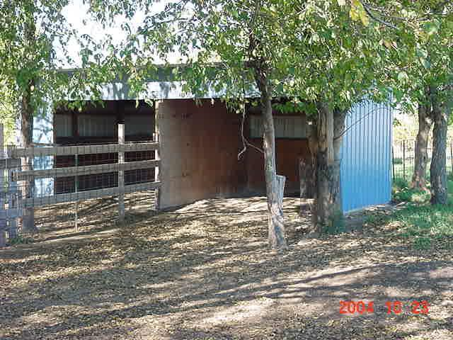 buck barn - another view.jpg