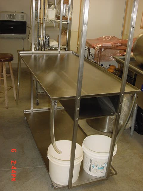 cheese drain table MVC-007S.jpg