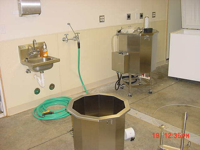 cheese vat MVC-007S.jpg